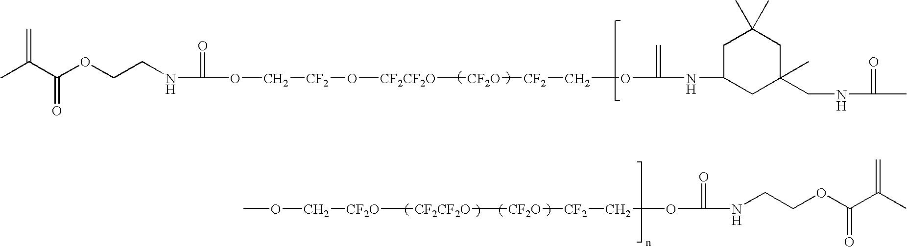 Figure US20070275193A1-20071129-C00012