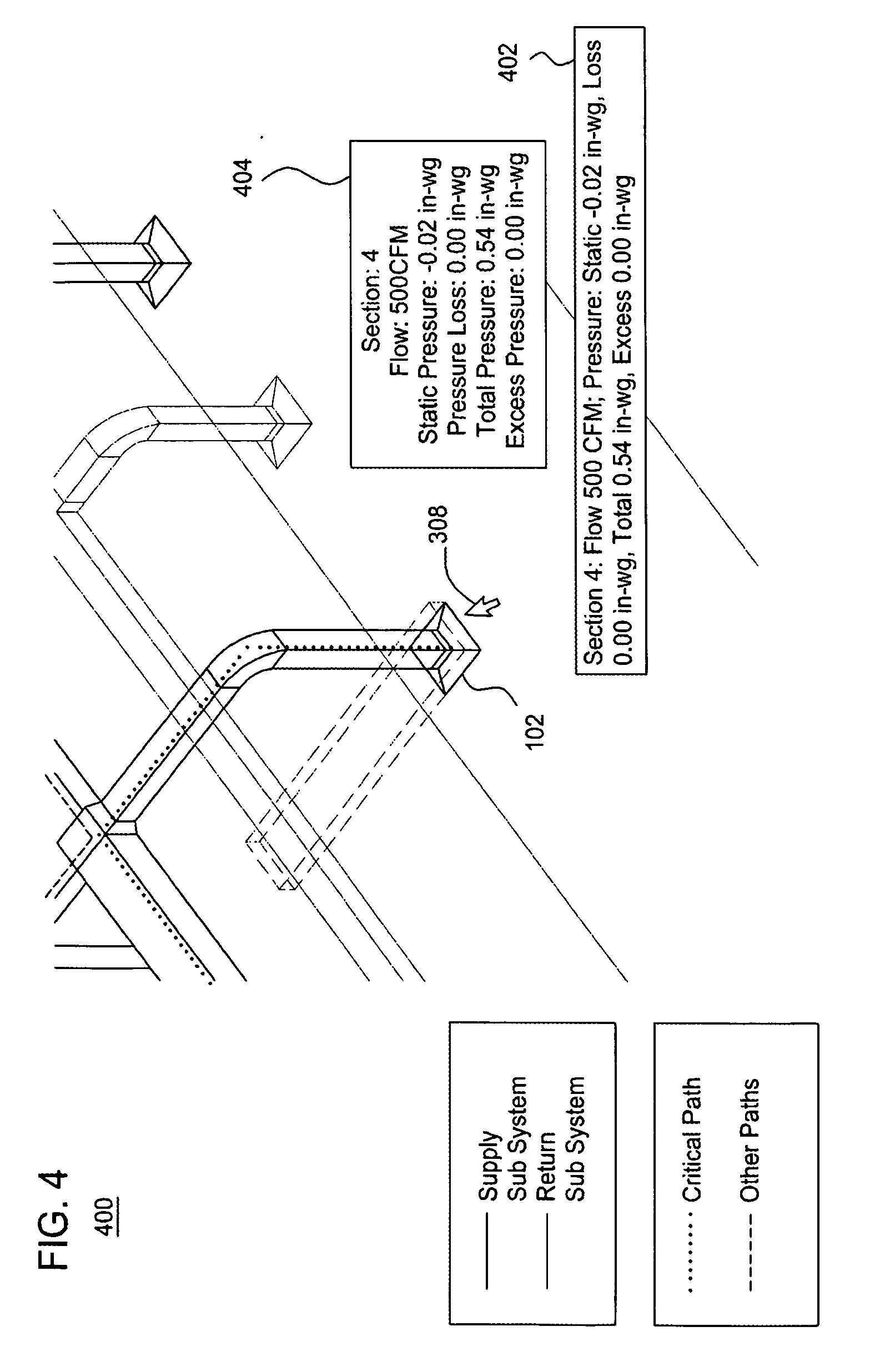 patent us20070288207