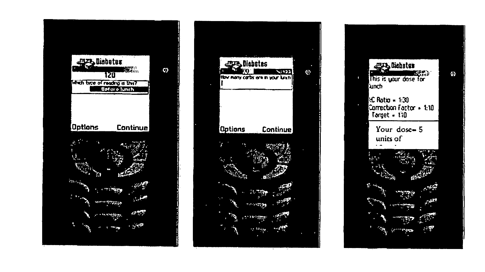 Figure US20070288266A1-20071213-P00001