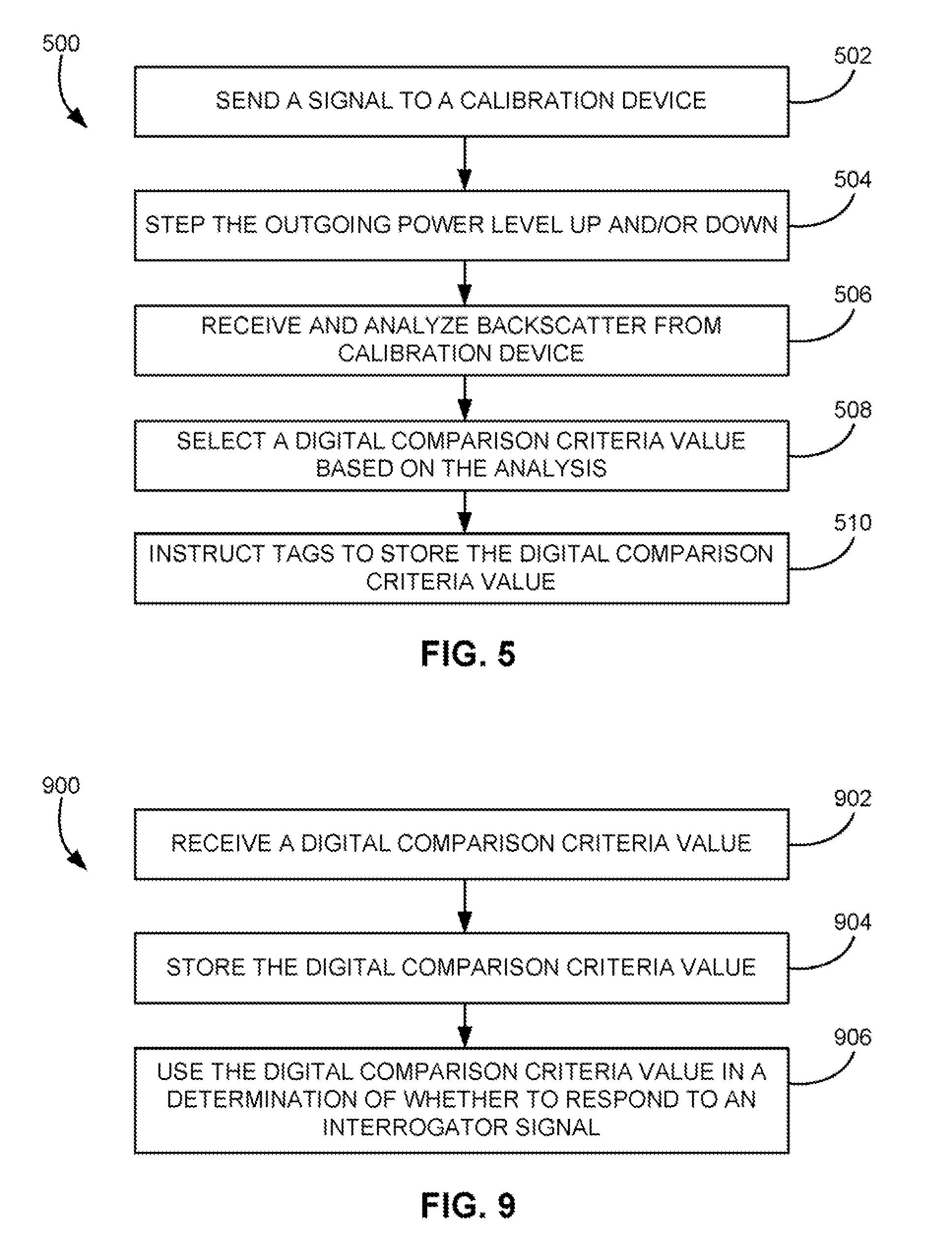 Patent Us20070290802 System Method And Computer Program Product Modulator For Lightemitting Diode Circuit Diagram Tradeoficcom Drawing