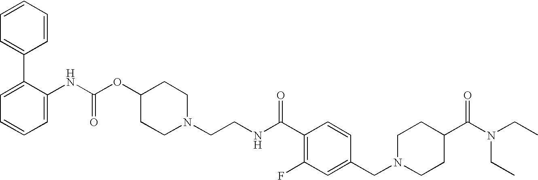 Figure US20070292356A1-20071220-C00030