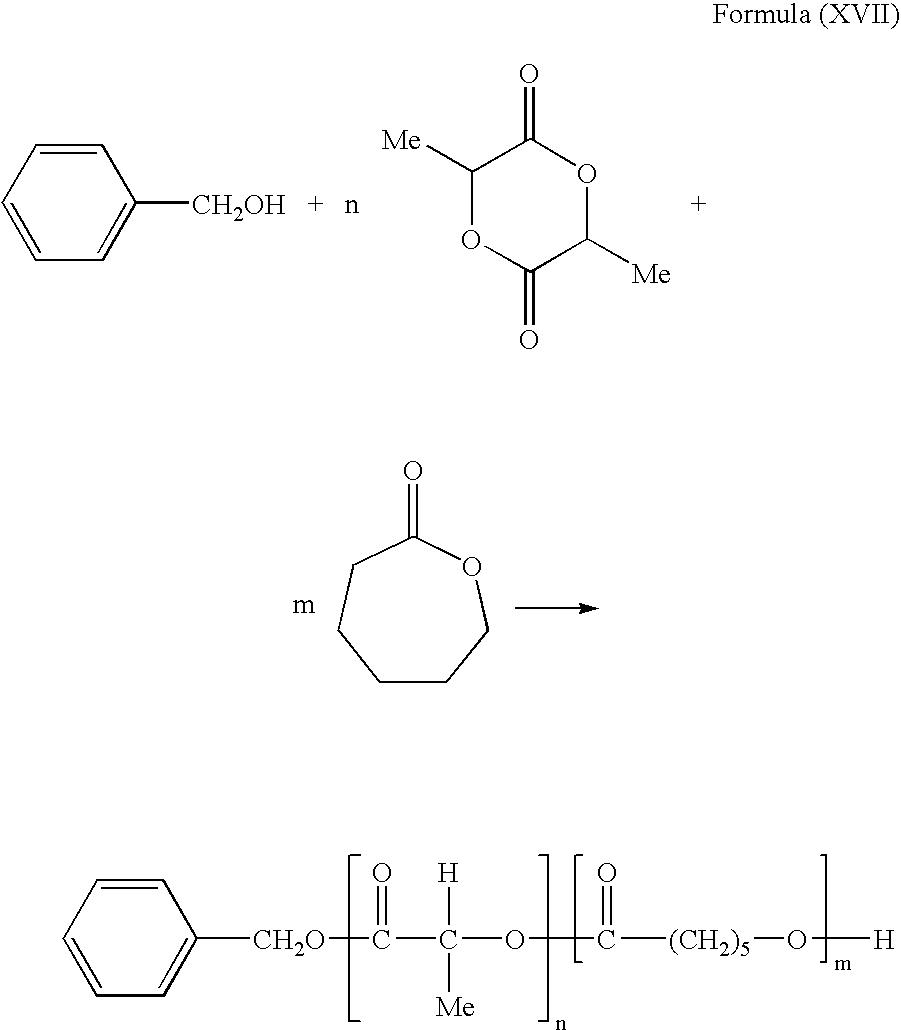 Figure US20070292476A1-20071220-C00021