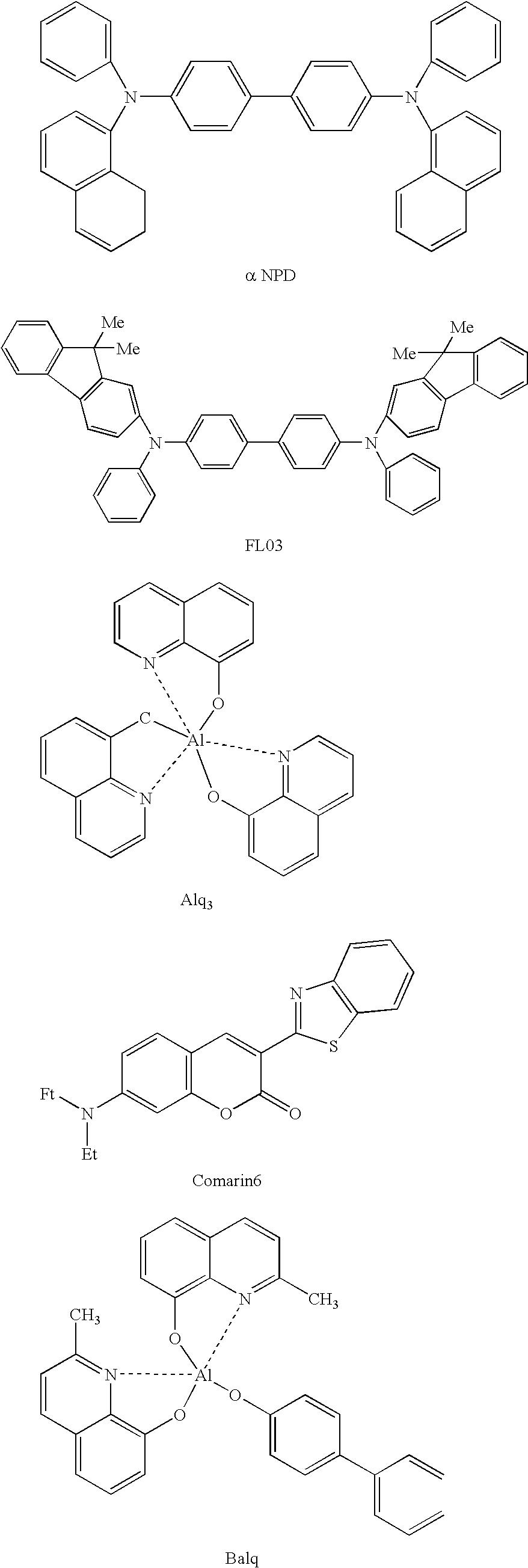 Figure US20070296334A1-20071227-C00001