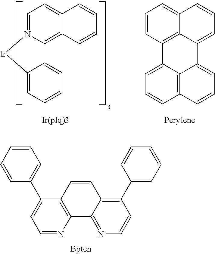Figure US20070296334A1-20071227-C00002
