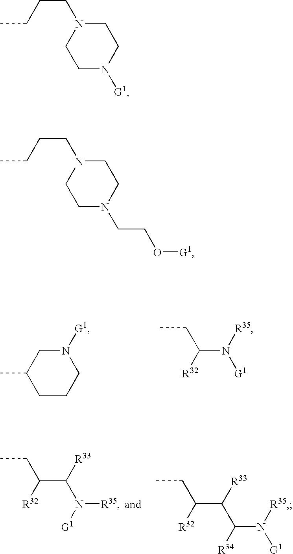 Figure US20070299043A1-20071227-C00079