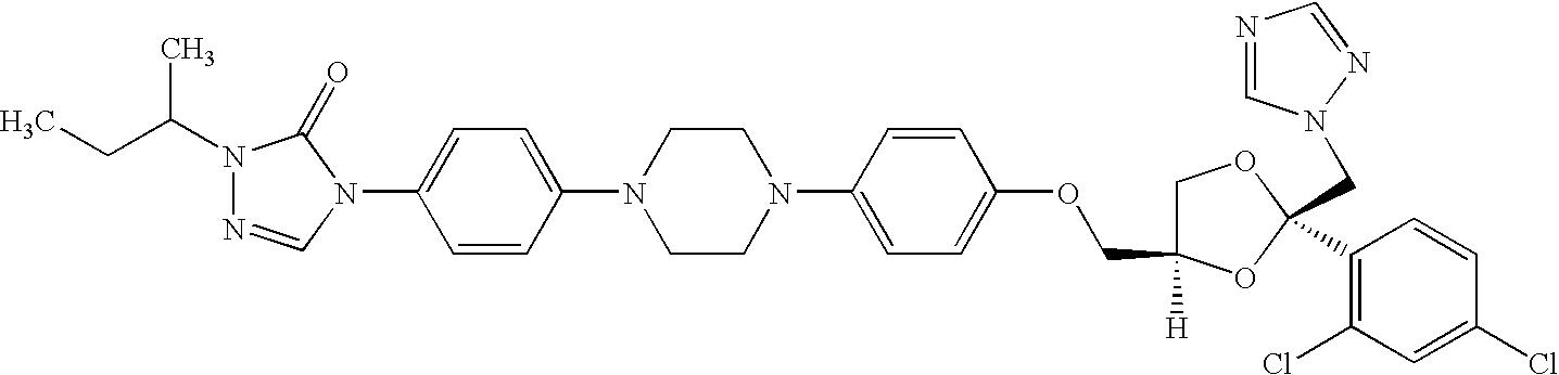 Figure US20070299043A1-20071227-C00113