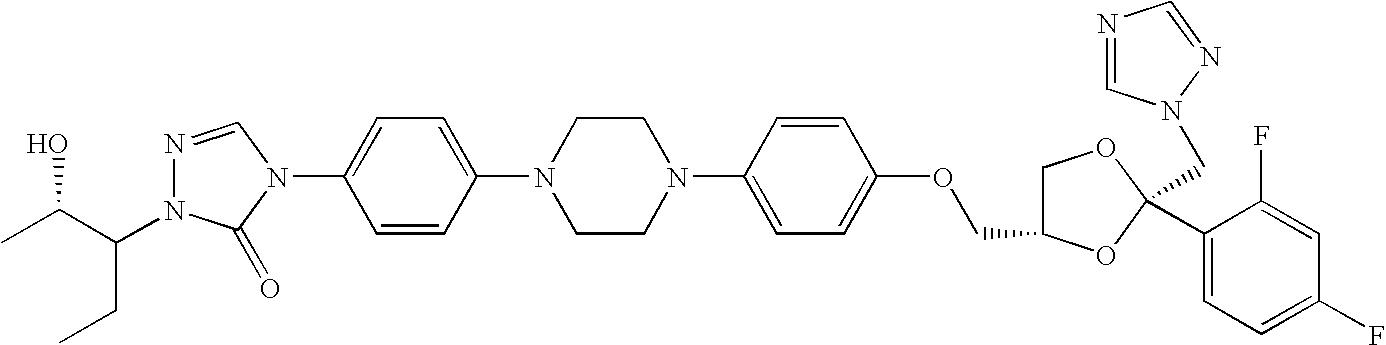 Figure US20070299043A1-20071227-C00115