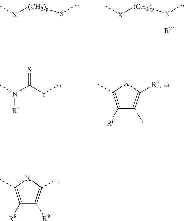 Figure US20070299043A1-20071227-C00133
