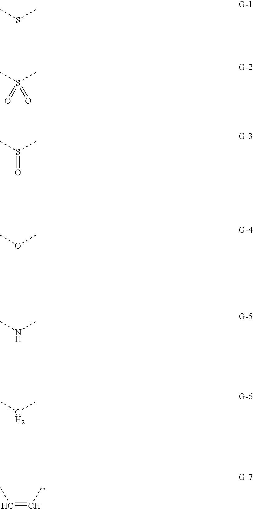 Figure US20070299043A1-20071227-C00153