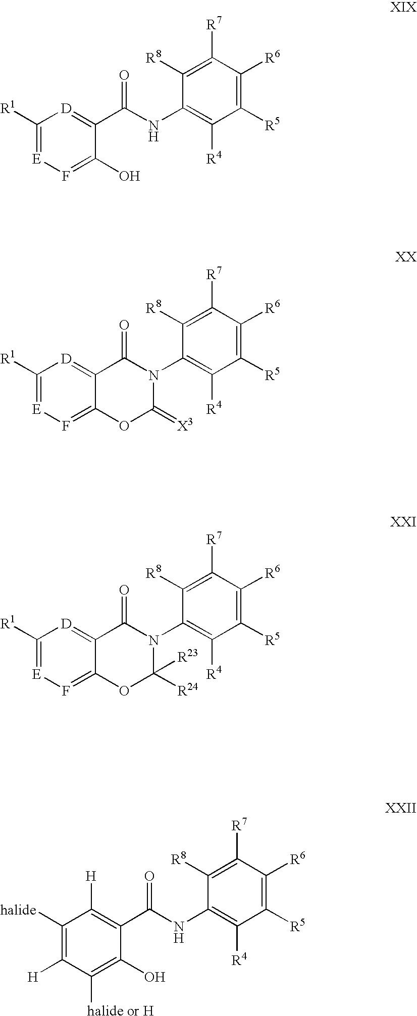 Figure US20070299043A1-20071227-C00180