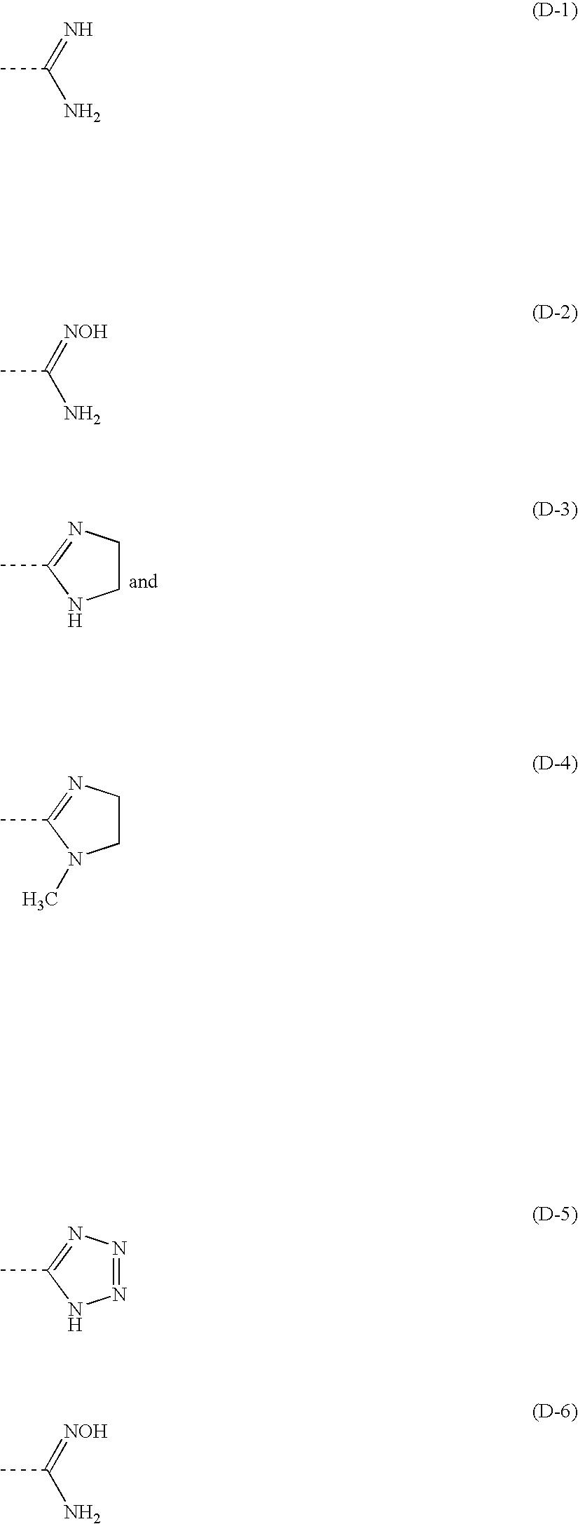 Figure US20070299043A1-20071227-C00231