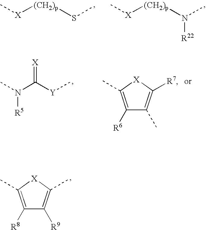 Figure US20070299043A1-20071227-C00245