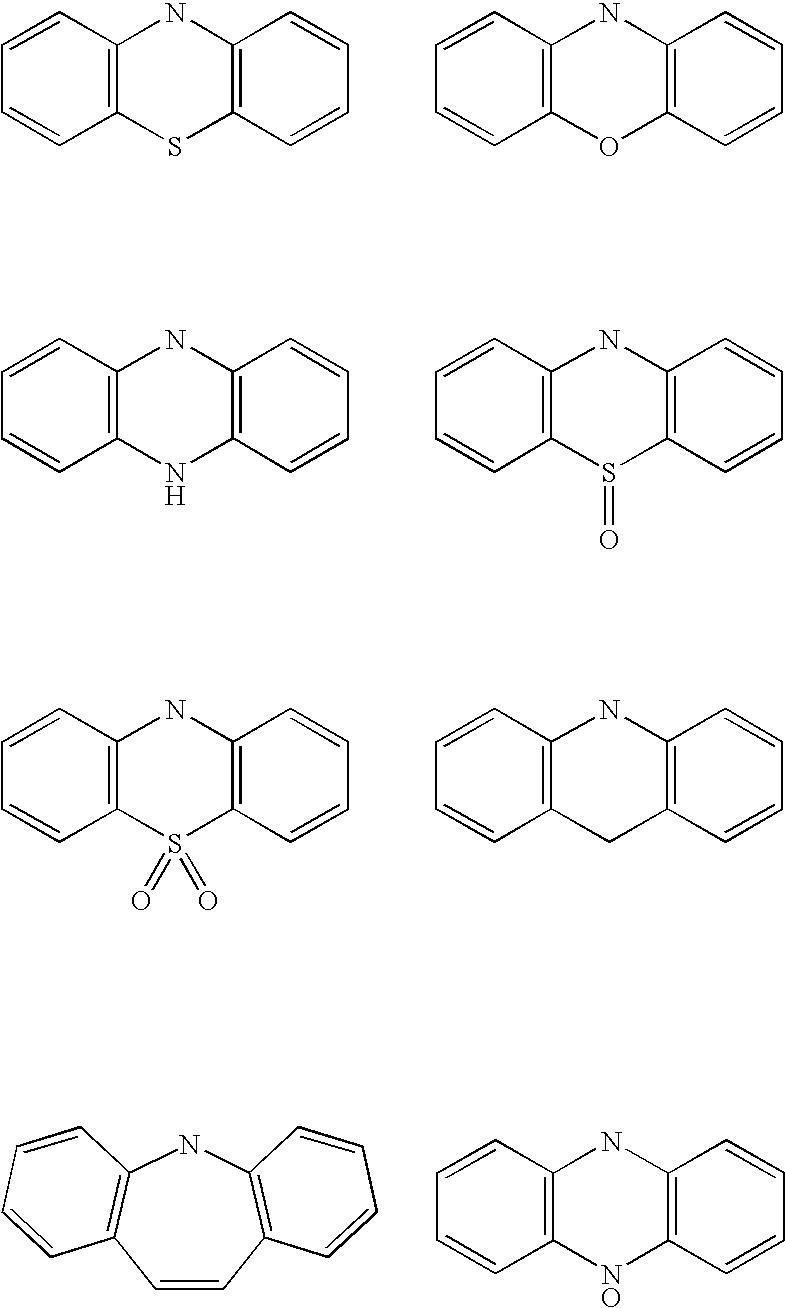 Figure US20070299043A1-20071227-C00253
