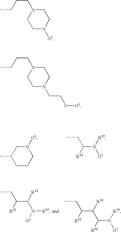 Figure US20070299043A1-20071227-C00255