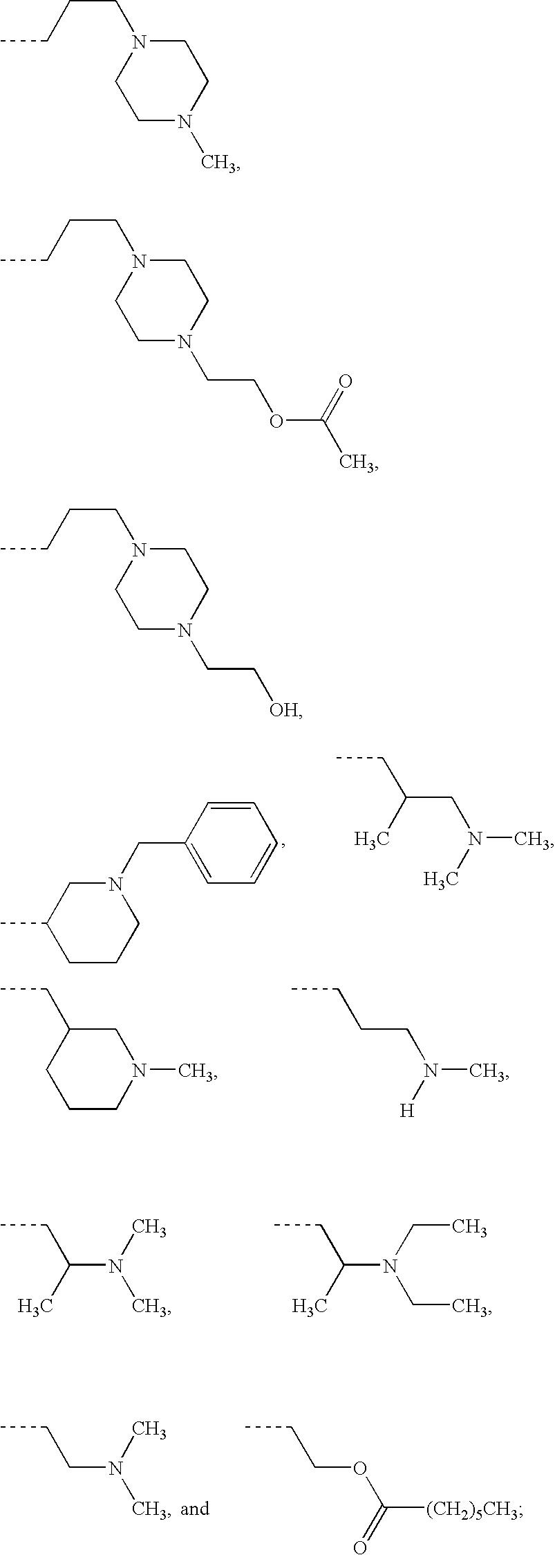 Figure US20070299043A1-20071227-C00258