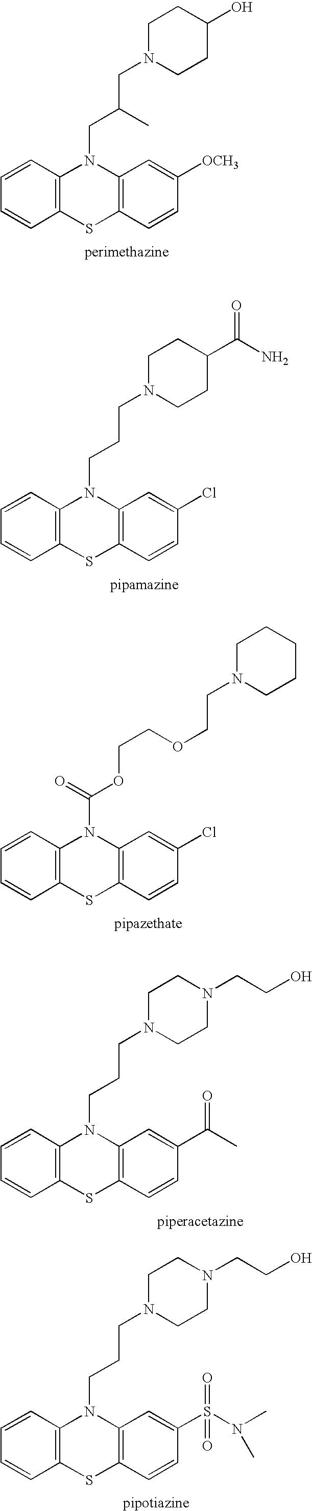 Figure US20070299043A1-20071227-C00264