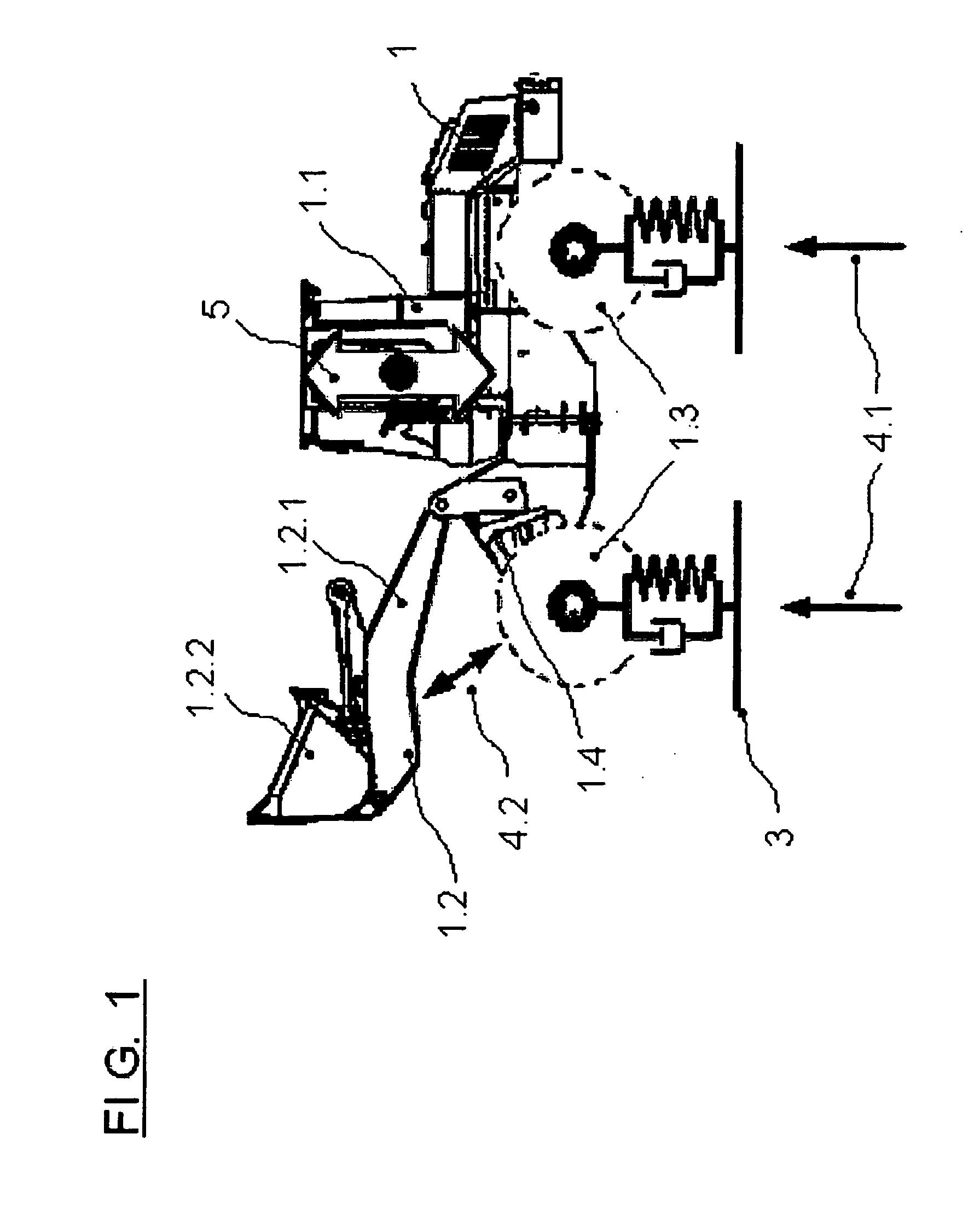 patent us20070299589