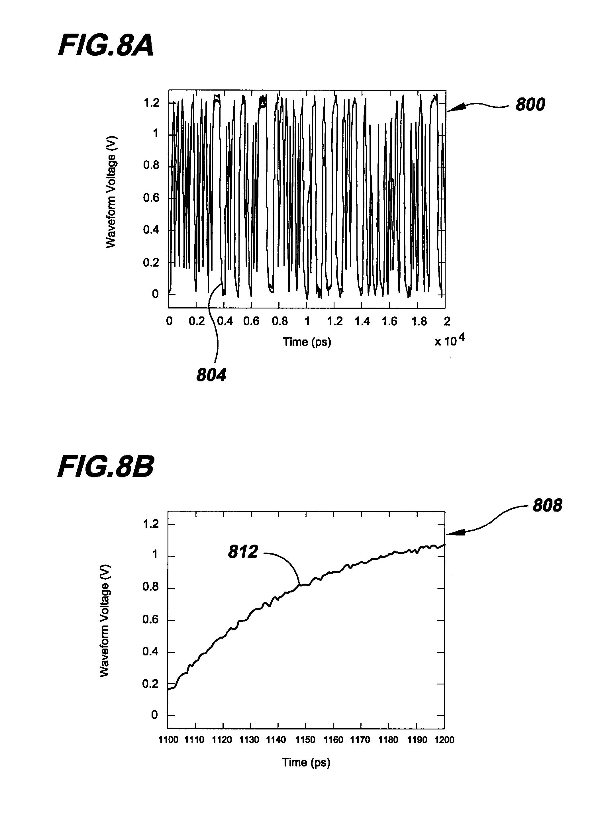 patent us20080013456