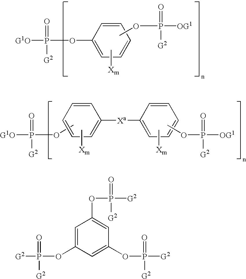 Figure US20080015290A1-20080117-C00037