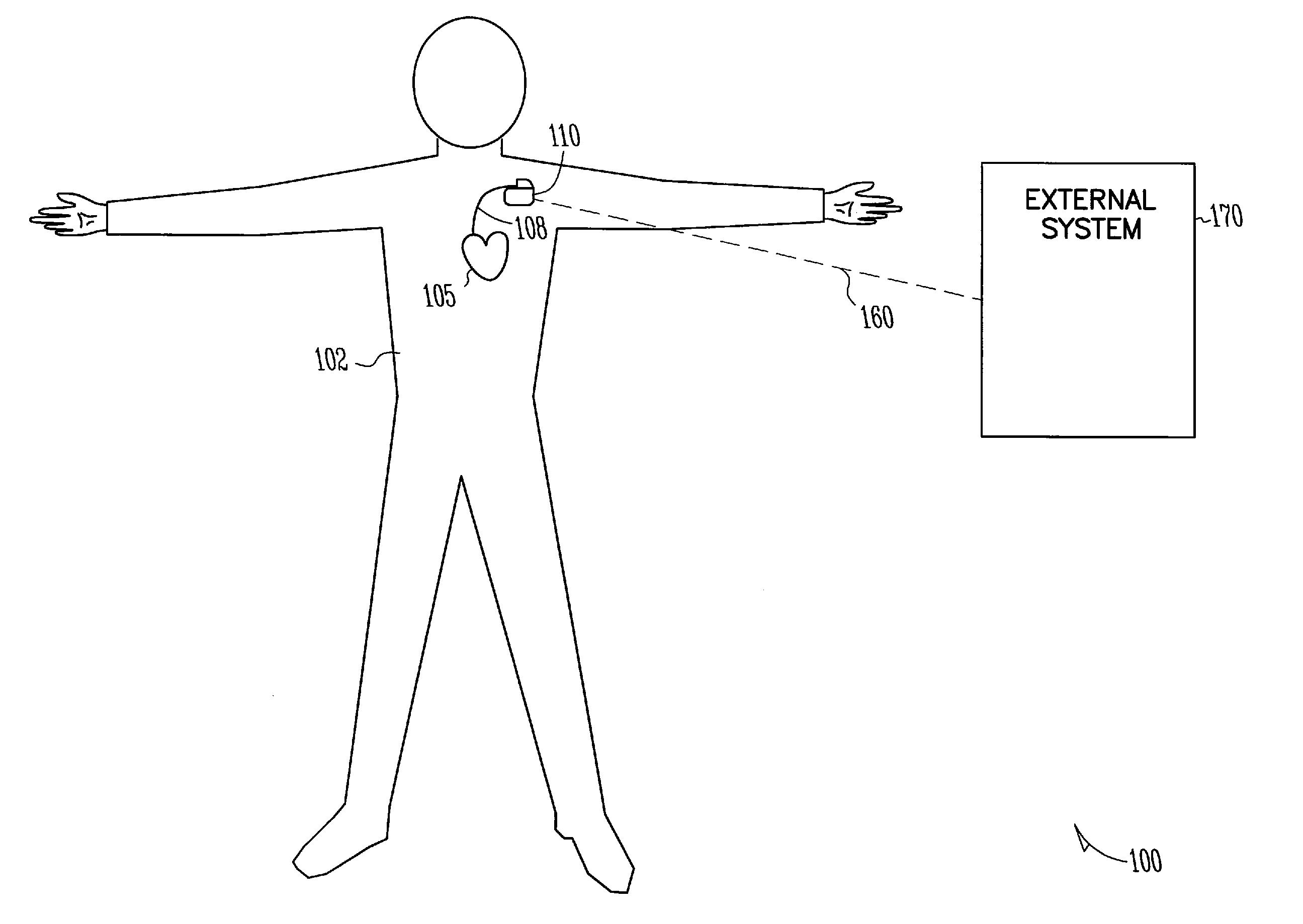 patent us20080015652