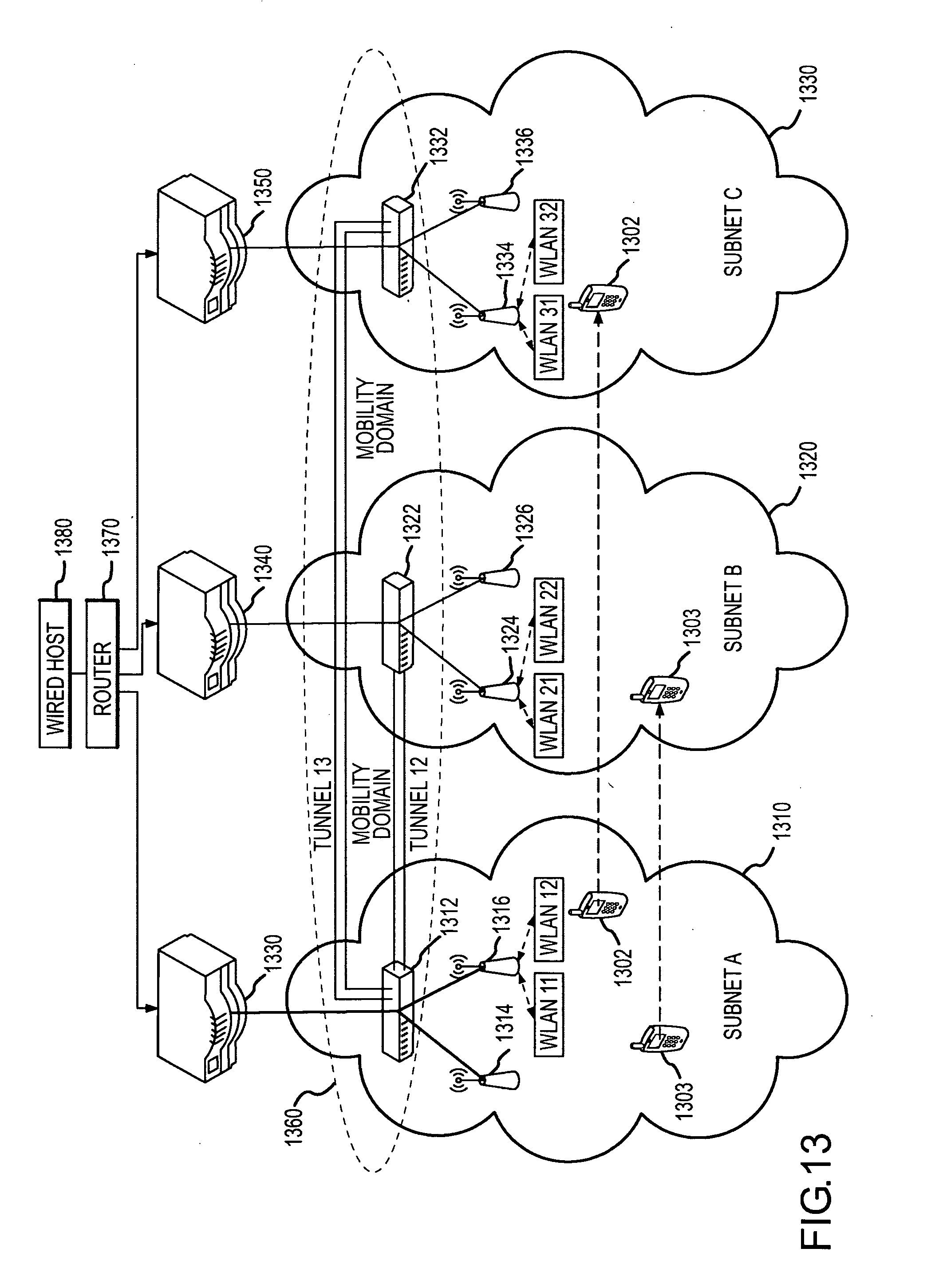 patent us20080020759