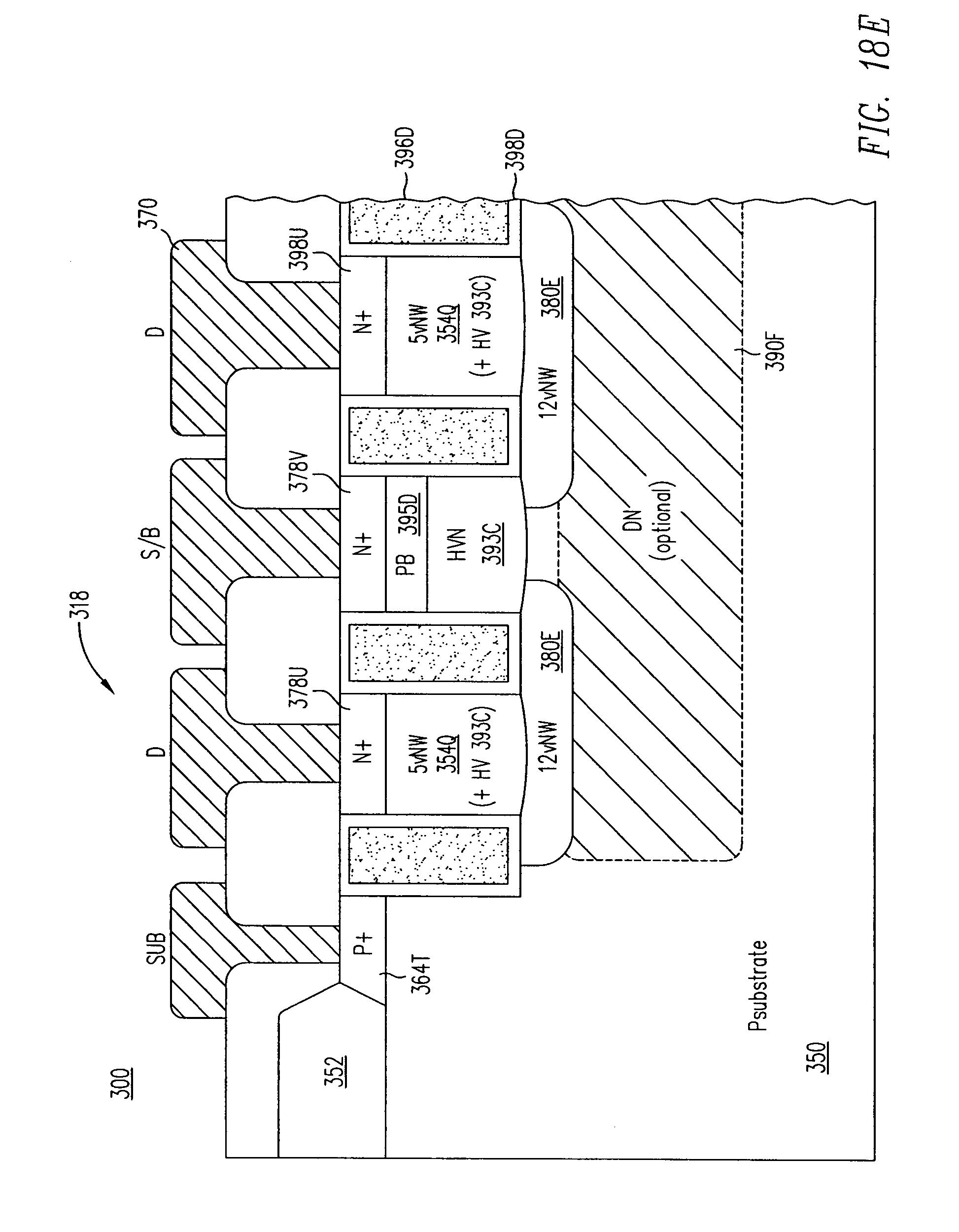 patent us20080023762
