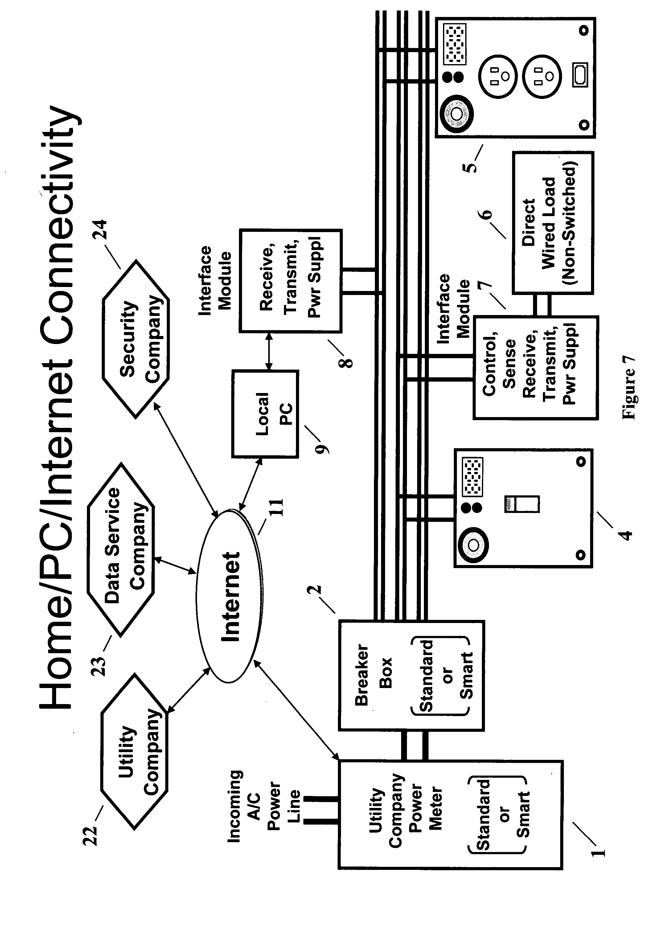 Whirlpool Tachometer Wiring Diagram besides Clarion Wiring Diagram User Manuals yogabreezes in addition E Best 4 3inch Foldable Tft Lcd Monitor 17pcs Led Night Vision Car Rearview Backup Camera Assembly as well Pinhole Camera Wire Diagram in addition Audio Mixer Block Diagram Html. on koolertron wiring diagram