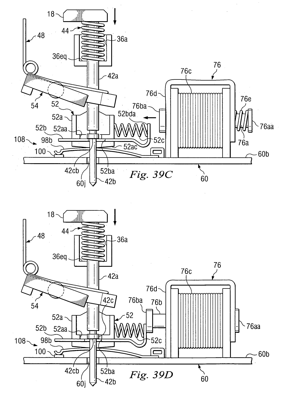 patent us20080024944