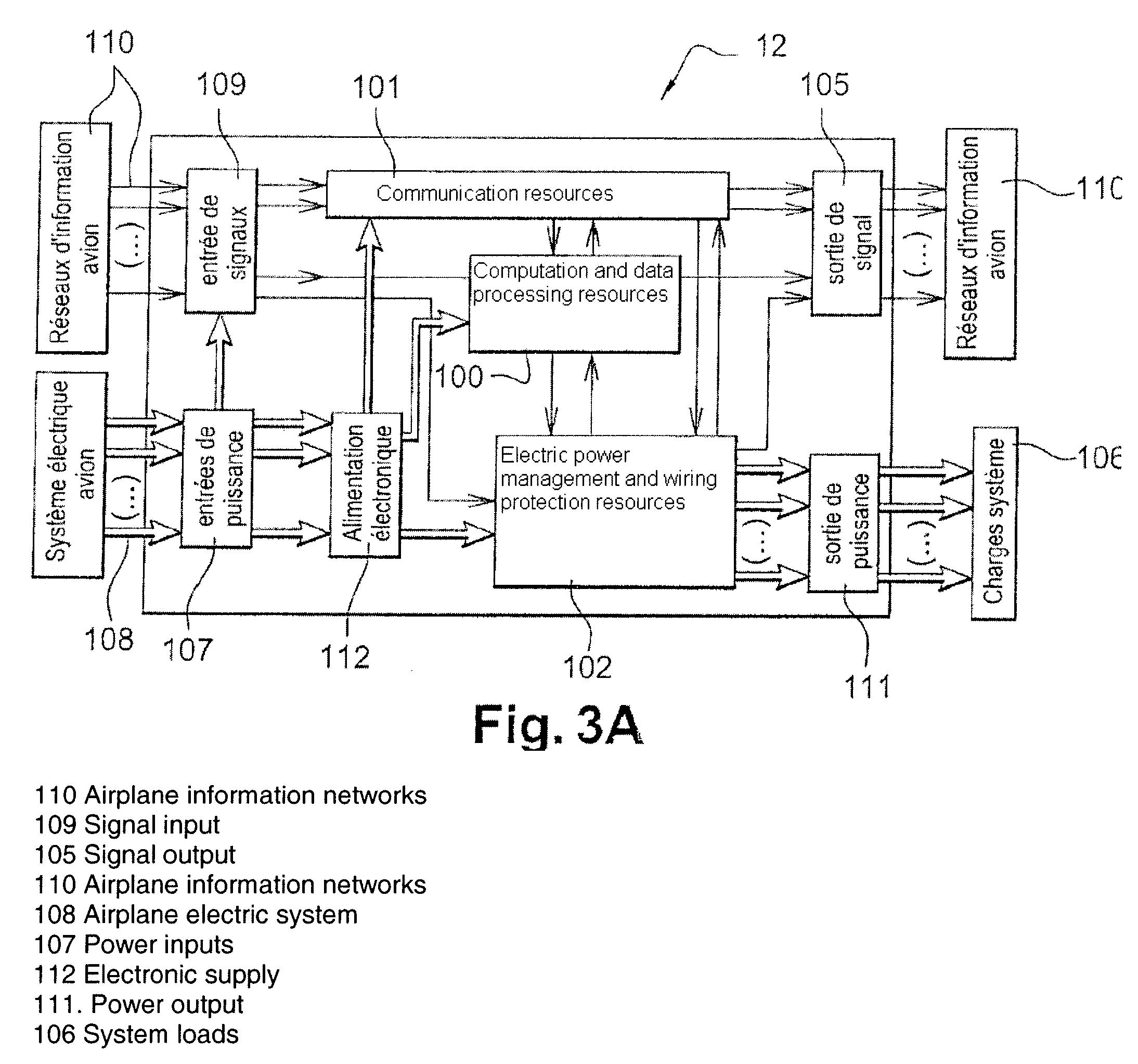 patent us20080027592