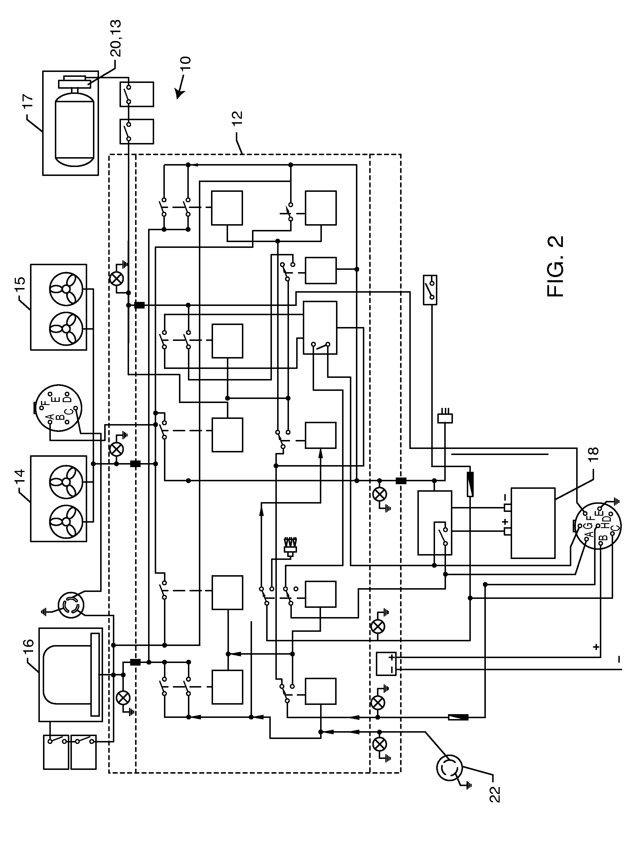 Ductless Mini Split Wiring Harness Great Installation Of Daikin Diagram Heat Pump Systems
