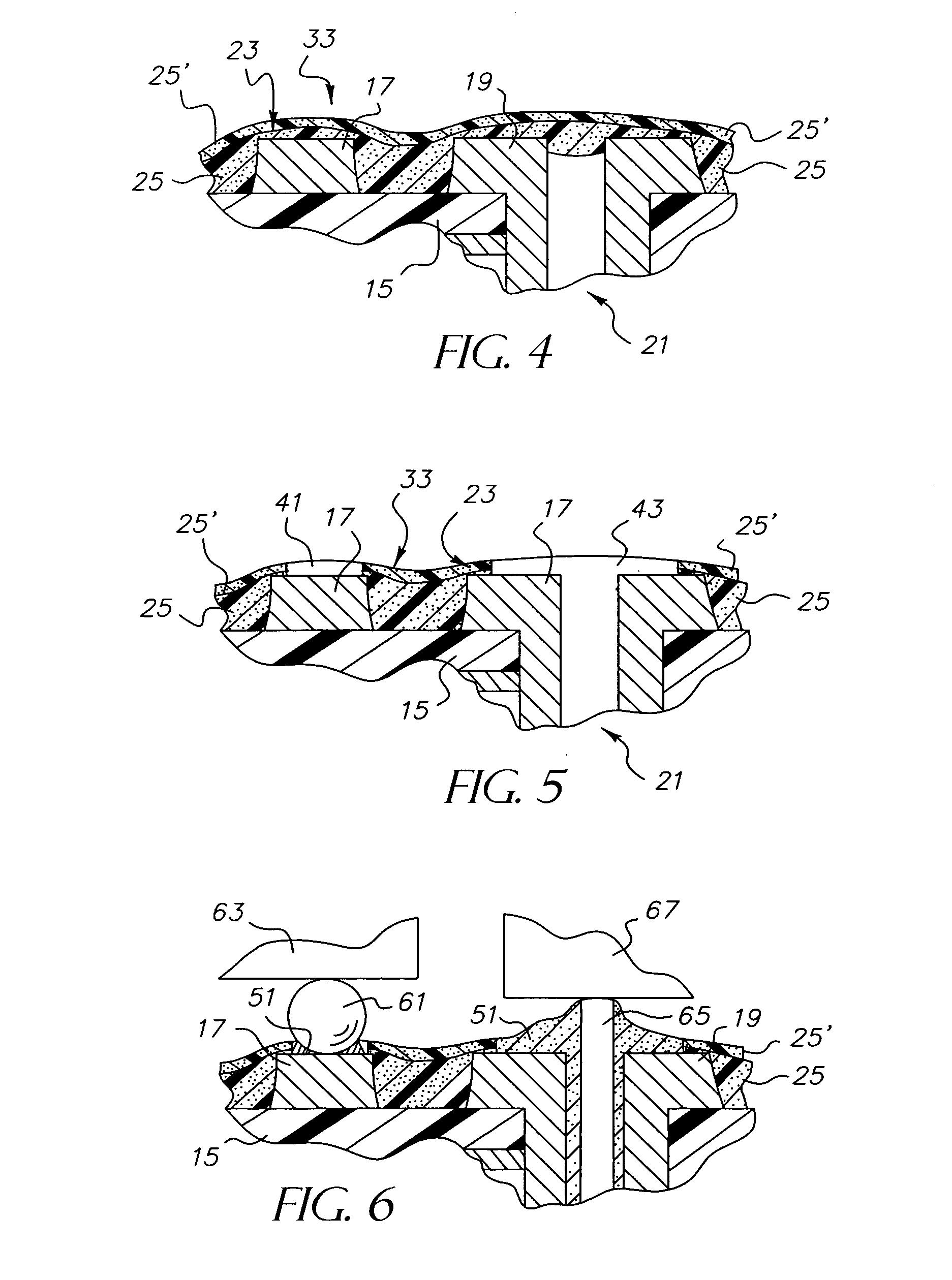 patent us20080038670