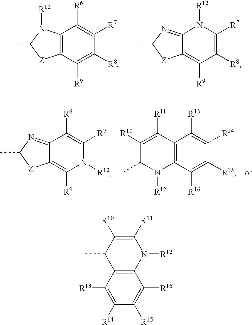 Figure US20080039630A1-20080214-C00027