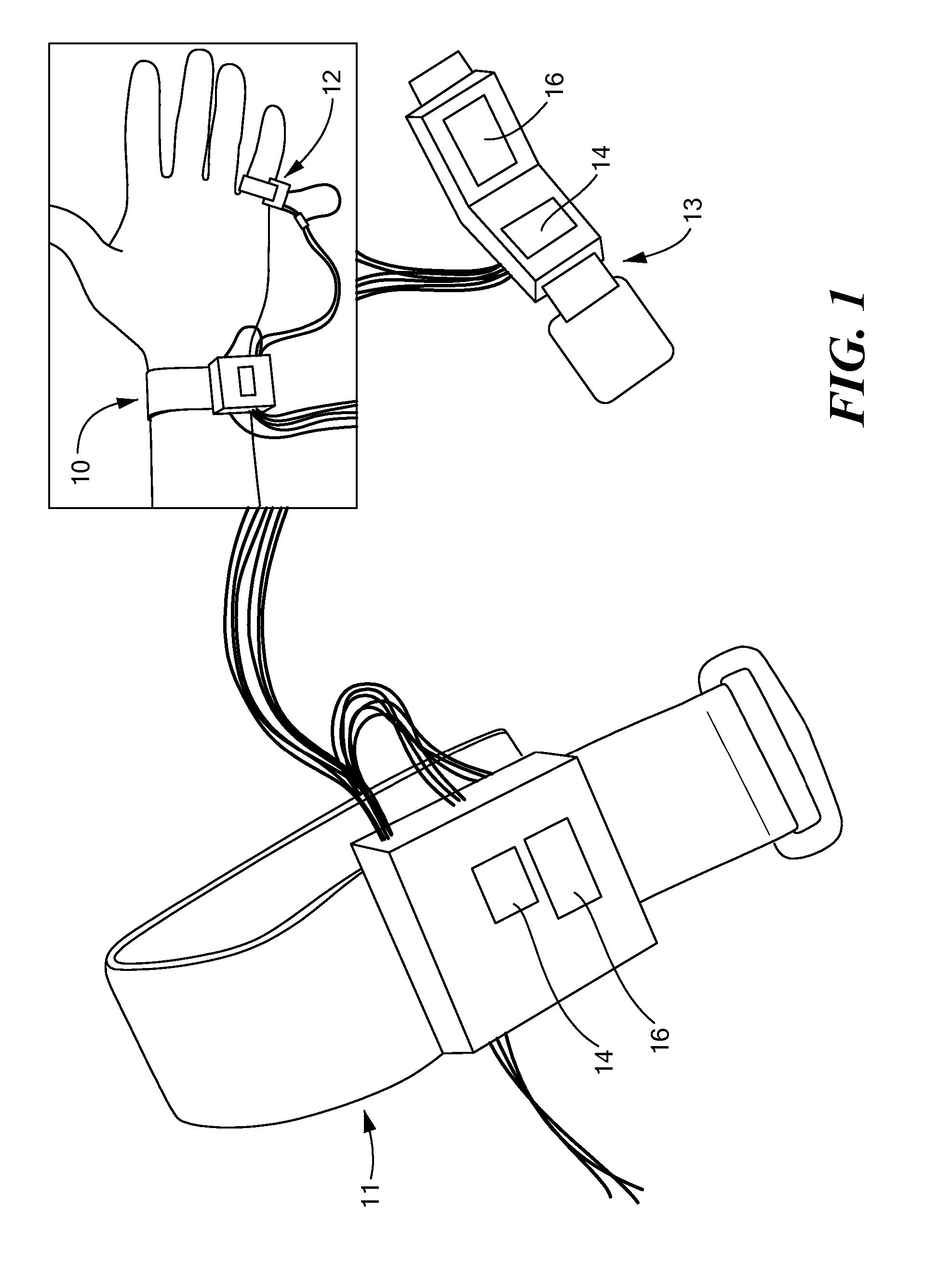 patent us20080039731