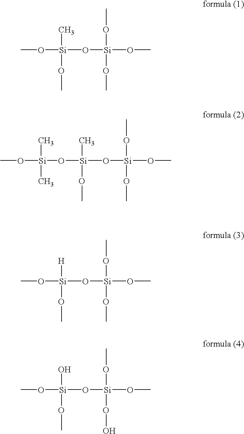 Figure US20080041818A1-20080221-C00001