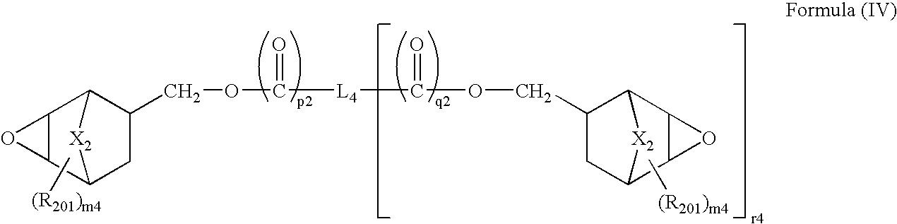 Figure US20080043081A1-20080221-C00006