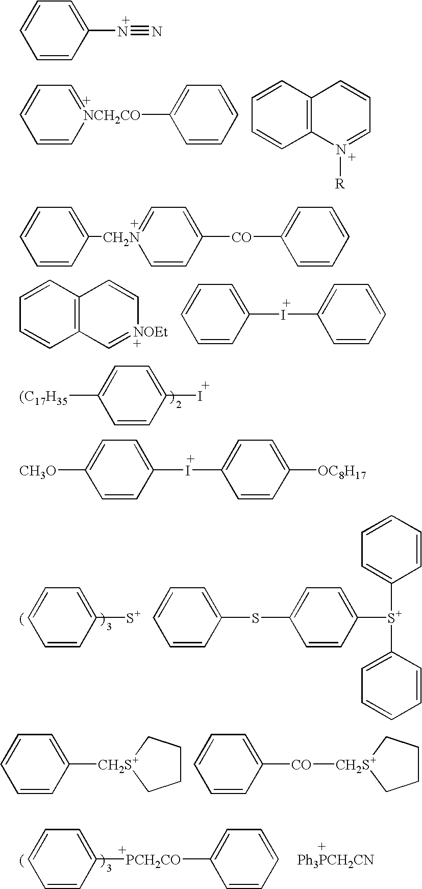Figure US20080043081A1-20080221-C00013