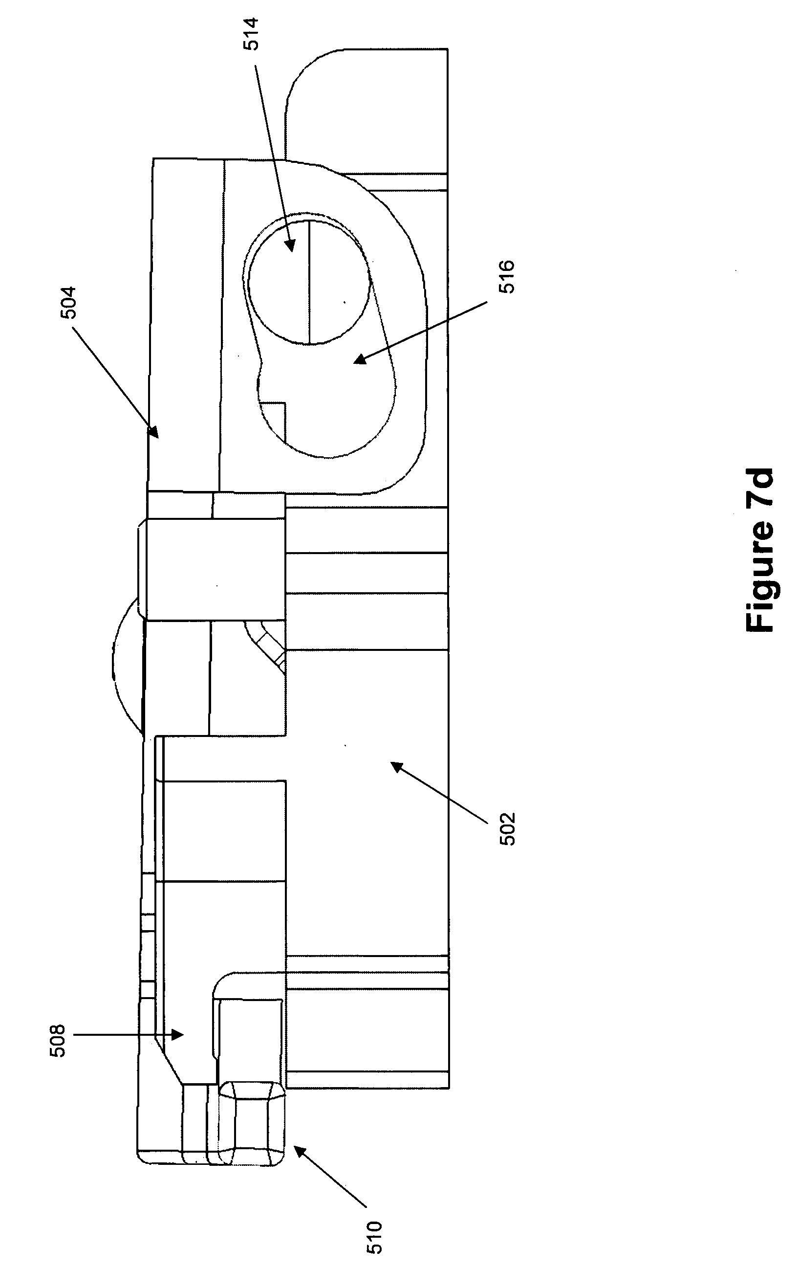patent us20080045076