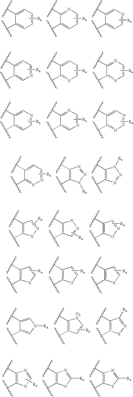 Figure US20080045526A1-20080221-C00007