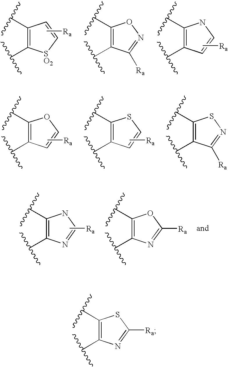 Figure US20080045526A1-20080221-C00008