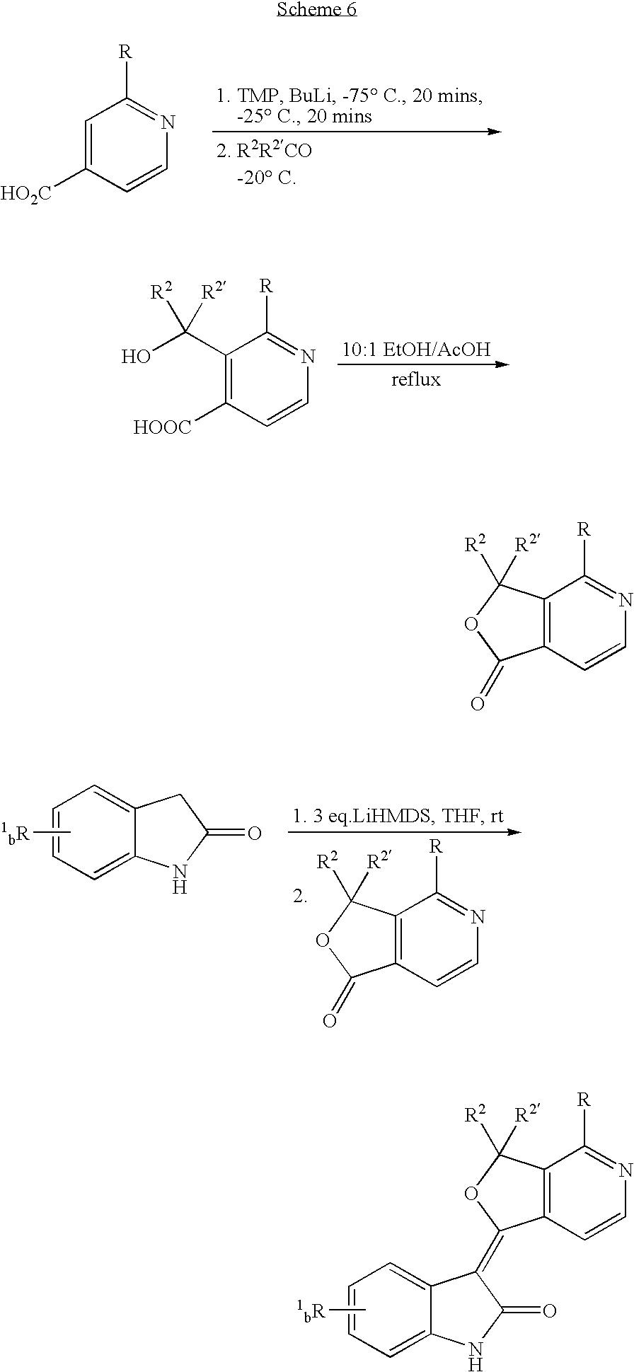 Figure US20080045526A1-20080221-C00014