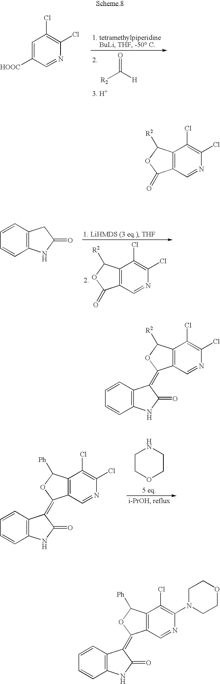 Figure US20080045526A1-20080221-C00016