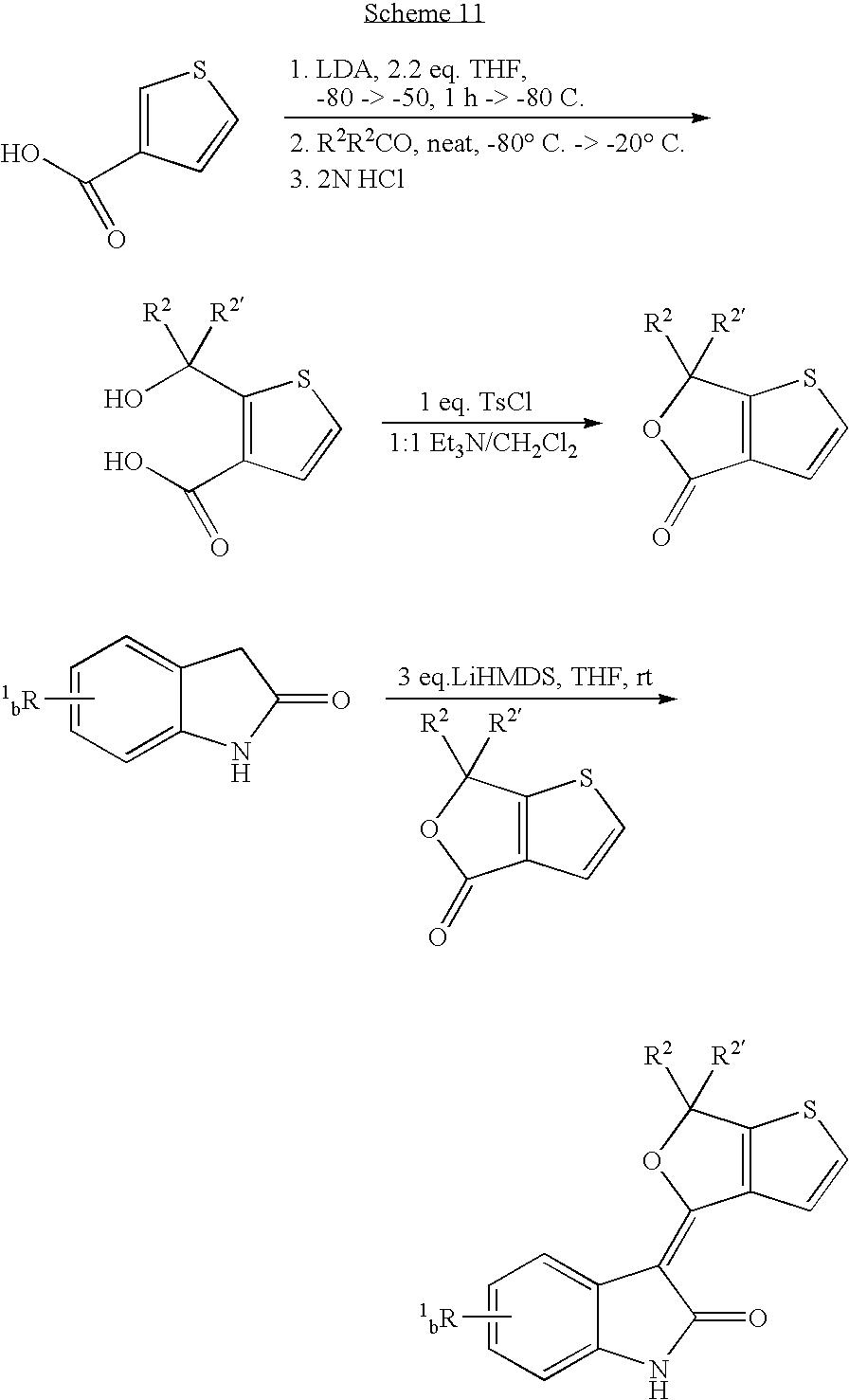 Figure US20080045526A1-20080221-C00020