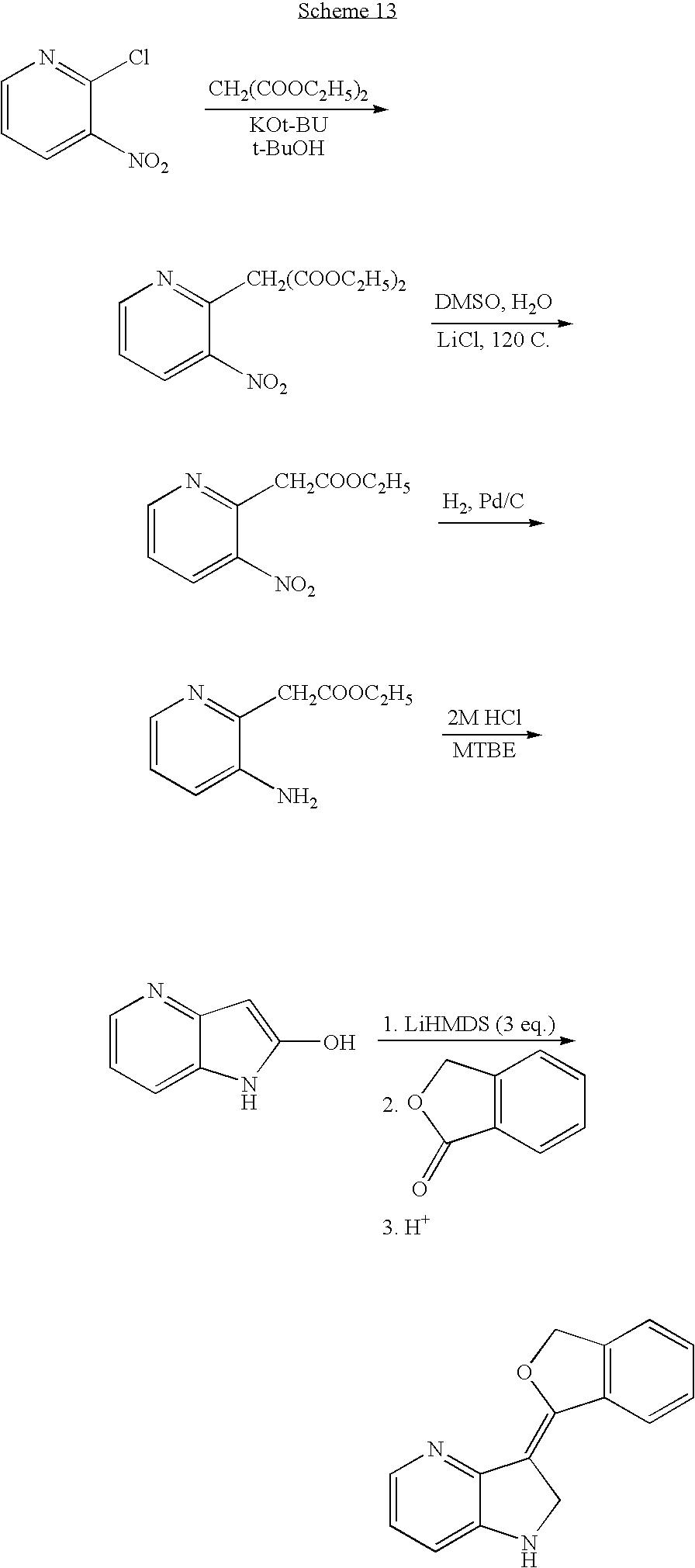 Figure US20080045526A1-20080221-C00022
