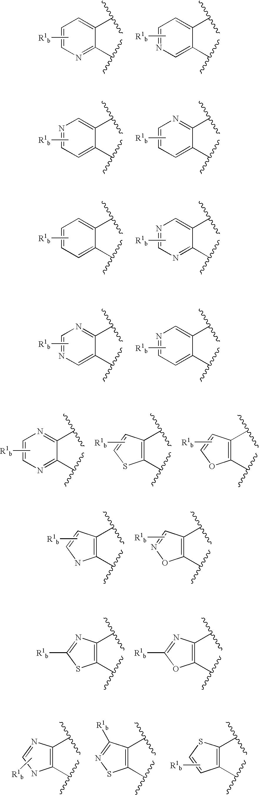 Figure US20080045526A1-20080221-C00202