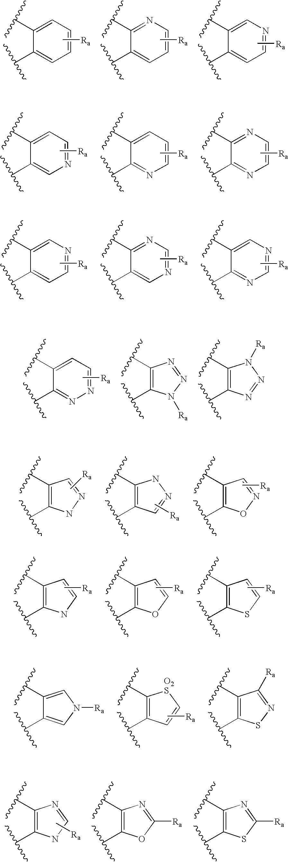 Figure US20080045526A1-20080221-C00205