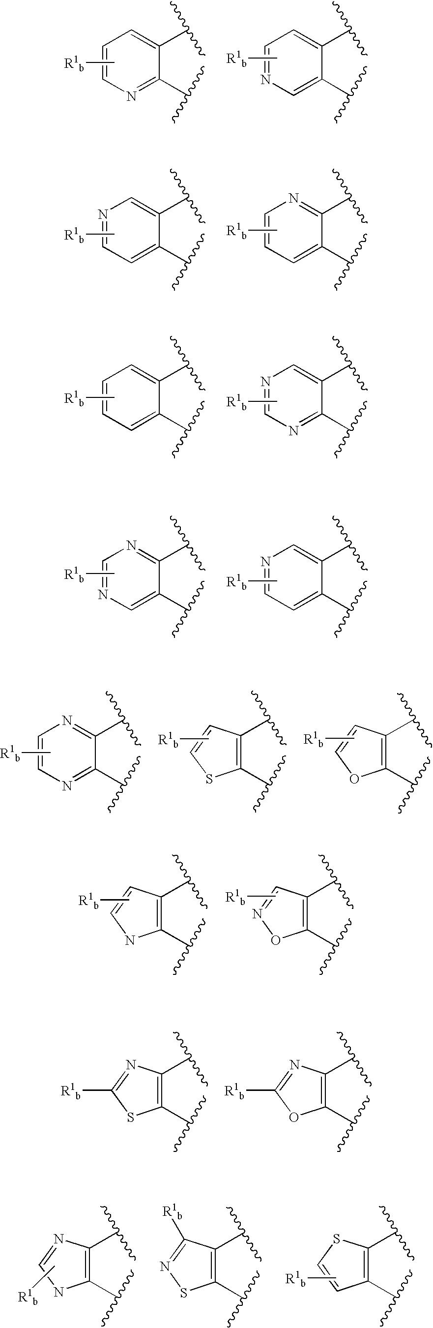 Figure US20080045526A1-20080221-C00230