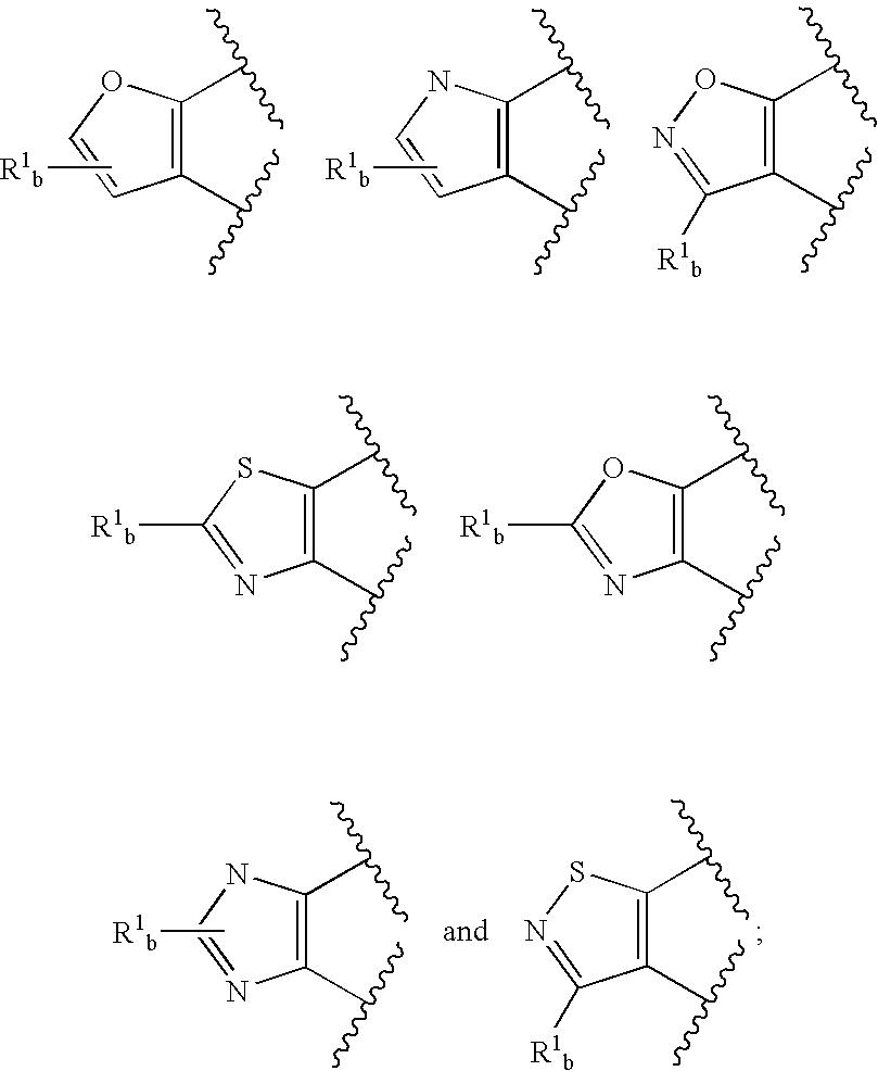 Figure US20080045526A1-20080221-C00231