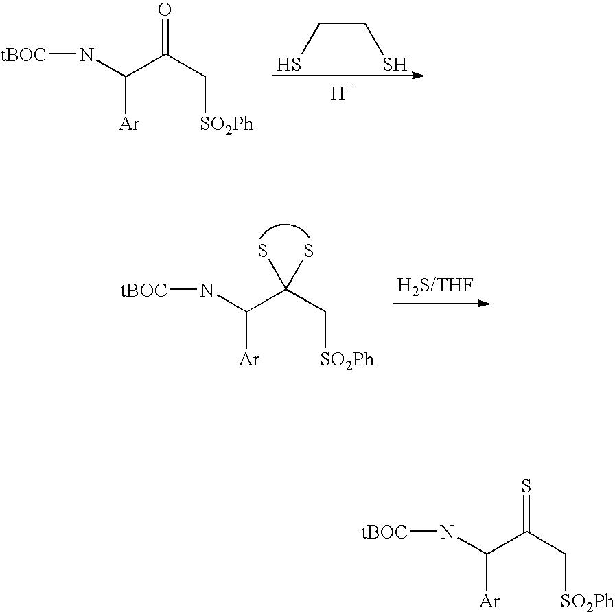 Figure US20080045557A1-20080221-C00035
