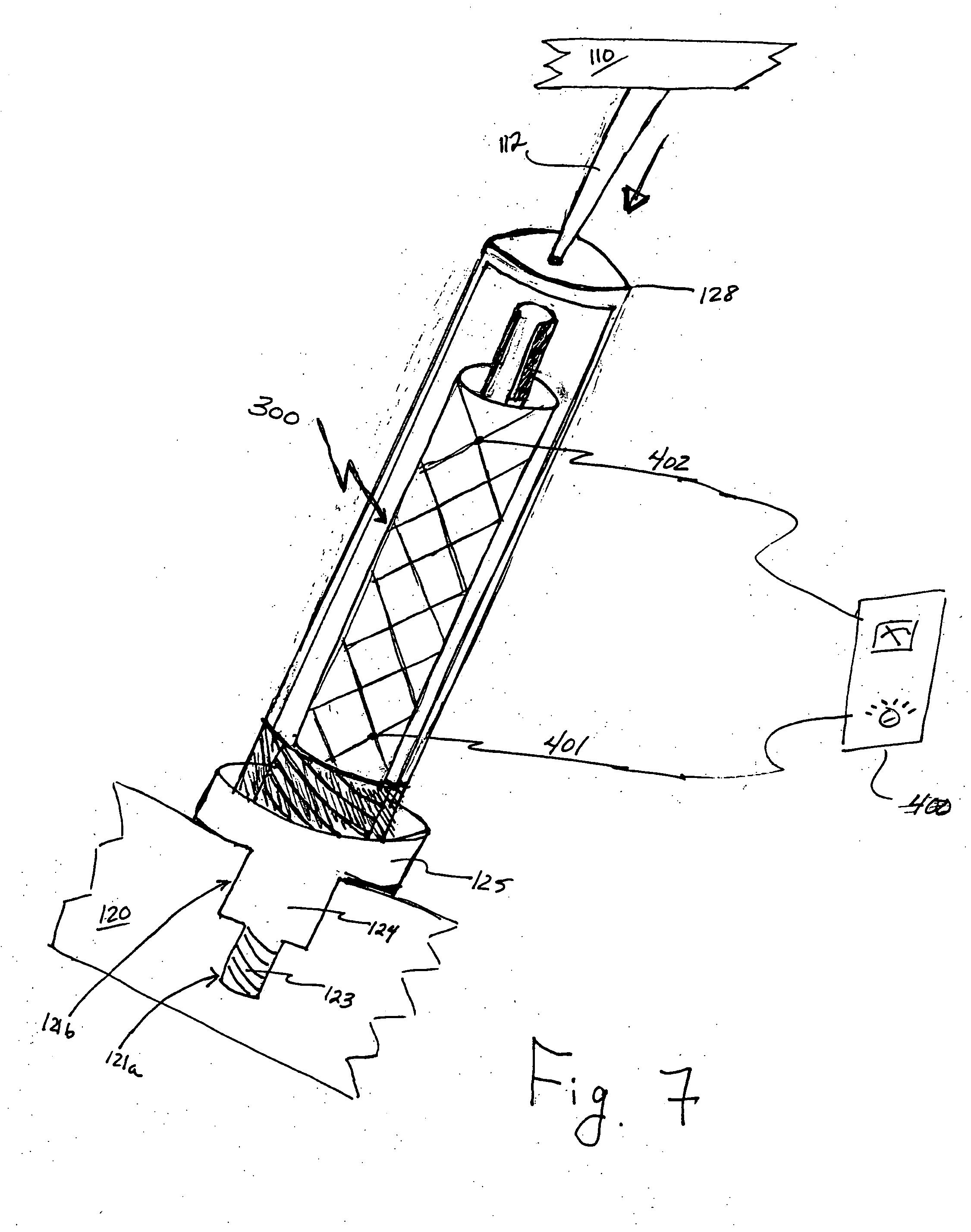 patent us20080047356