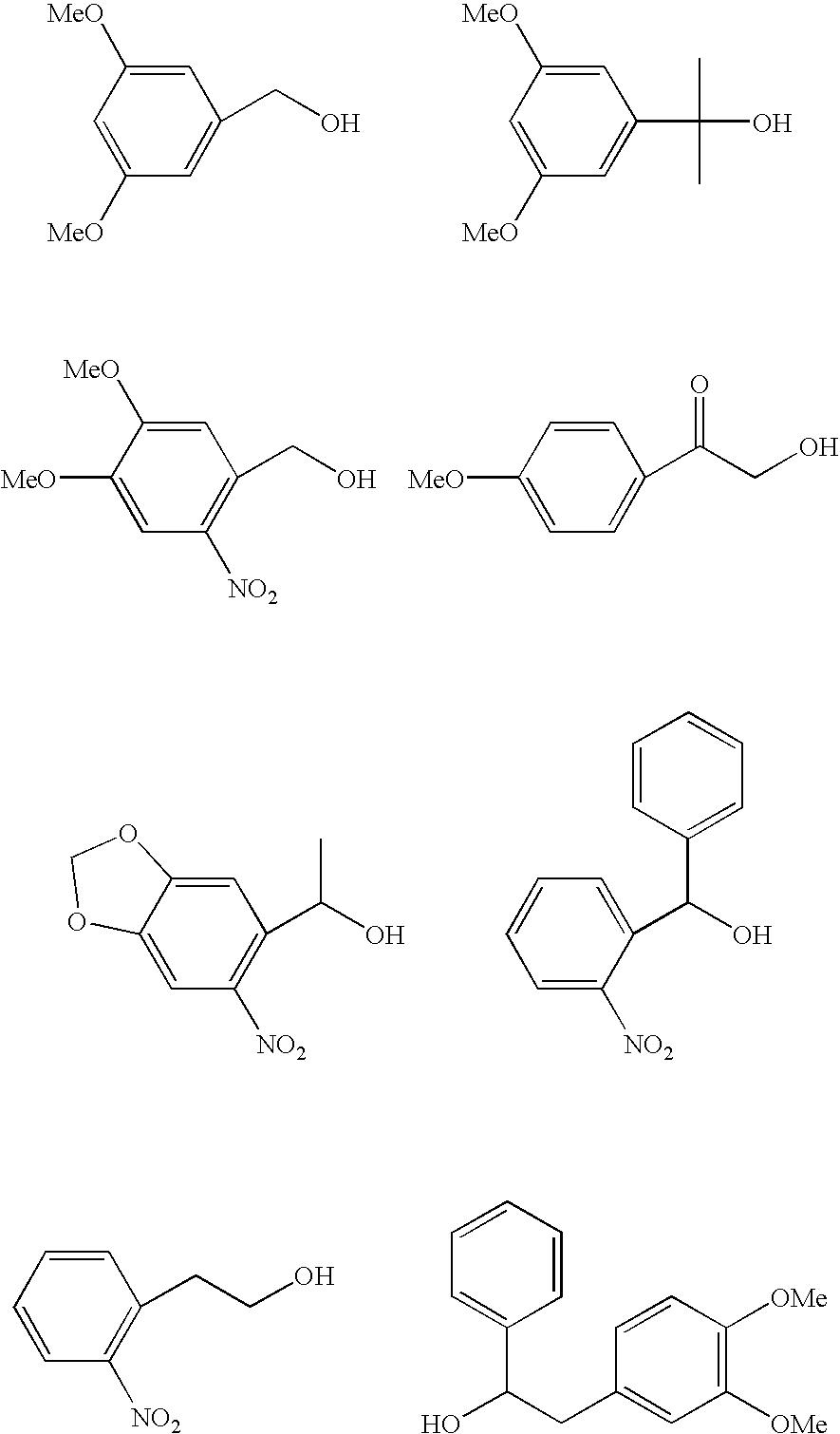 Figure US20080050747A1-20080228-C00002